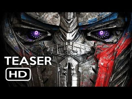 'Transformers' phan 5 no luc dau tu cho nhung canh chay no - Anh 10