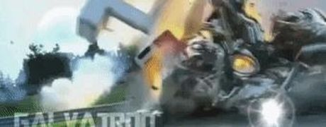 'Transformers' phan 5 no luc dau tu cho nhung canh chay no - Anh 1