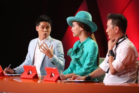 Tran Thanh hua lo ca the gioi cho thi sinh 'ngan can' - Anh 7