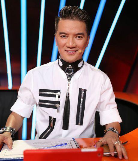 Tran Thanh hua lo ca the gioi cho thi sinh 'ngan can' - Anh 8