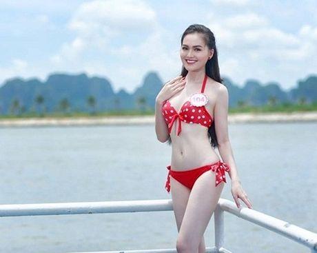Ai se noi got Ky Duyen lam hoa hau Viet Nam? - Anh 9