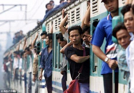 The gioi dang doi mat voi 3 moi de doa khung khiep - Anh 3