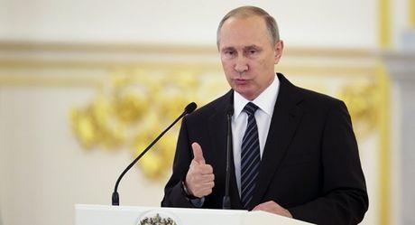Thuc hu viec My muon lat do Putin? - Anh 1