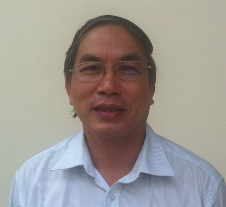 Dot pha co gioi hoa o cong ty duong Quang Ngai - Anh 1