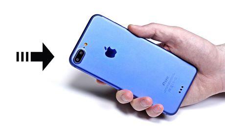 Tuyet chieu chon mau iPhone 7 hop phong thuy phat tai phat loc - Anh 3