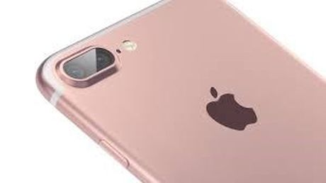 Tuyet chieu chon mau iPhone 7 hop phong thuy phat tai phat loc - Anh 4