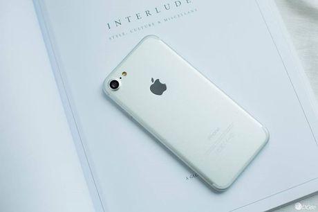 Tuyet chieu chon mau iPhone 7 hop phong thuy phat tai phat loc - Anh 6
