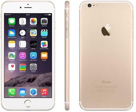 Tuyet chieu chon mau iPhone 7 hop phong thuy phat tai phat loc - Anh 7