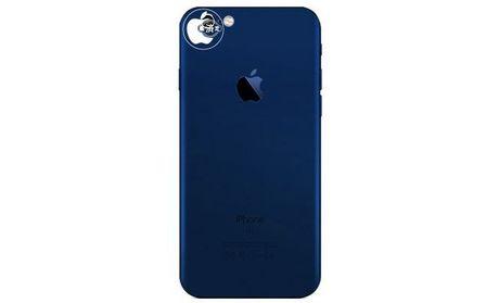 Tuyet chieu chon mau iPhone 7 hop phong thuy phat tai phat loc - Anh 8