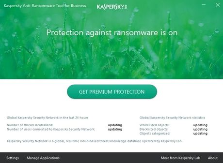 Ransomware RAA co bien the moi - Anh 2