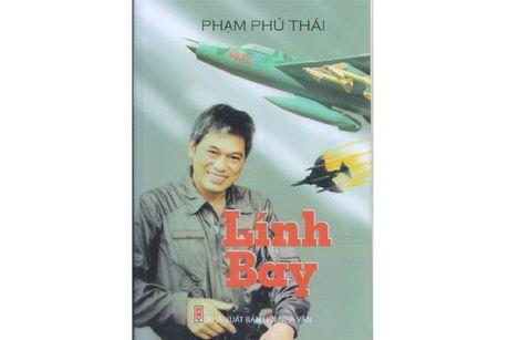 Bay cung Pham Phu Thai - Anh 1