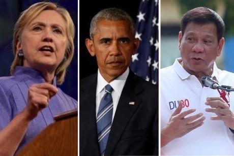 Duc phan ung voi ong Duterte: So thich them... thu? - Anh 2
