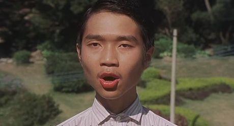 Sao 'Doi bong Thieu Lam' gay soc vi phat tuong, beo phi - Anh 4