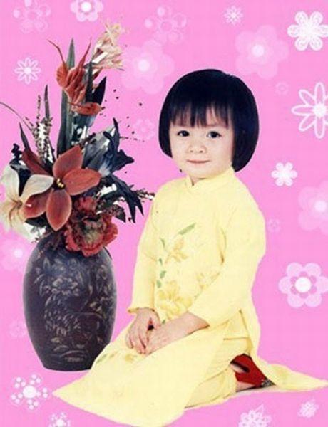 Hon 20 nam thang tram cua 'Con co be be' Xuan Mai - Anh 1