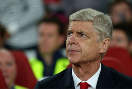 Chuyen gia du doan ket qua tran Burnley - Arsenal - Anh 1