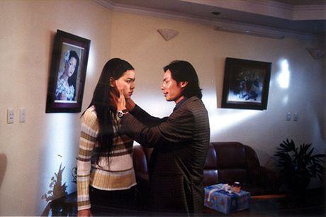Guong mat 'la' cua Ho Ngoc Ha trong phim 11 nam truoc - Anh 7