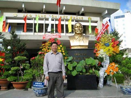 Thong bao 'la' cua GD Duy Loi: di nguoc gia tri van hoa Viet! - Anh 2