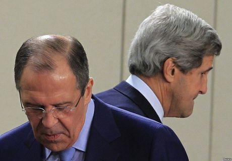 My phan no vi Nga cao buoc su dung khung bo lat do ong Assad - Anh 1