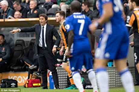 Conte tang boc Diego Costa len tan may xanh - Anh 2