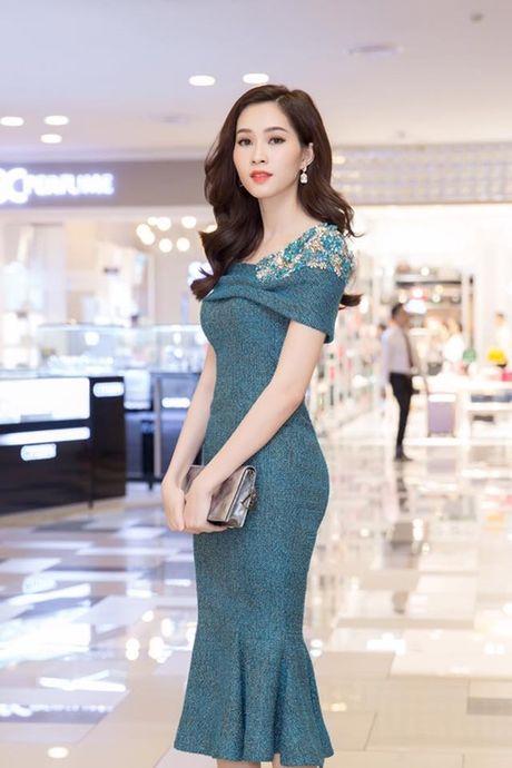 My nhan nao 'ho bao' nhat tuan qua (26/9 – 2/10)? - Anh 11