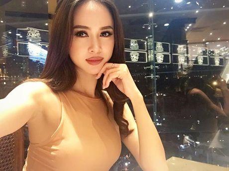 My nhan nao 'ho bao' nhat tuan qua (26/9 – 2/10)? - Anh 2