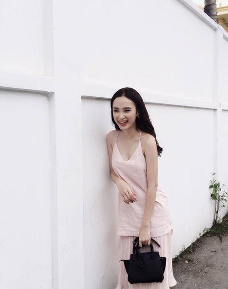 My nhan nao 'ho bao' nhat tuan qua (26/9 – 2/10)? - Anh 9