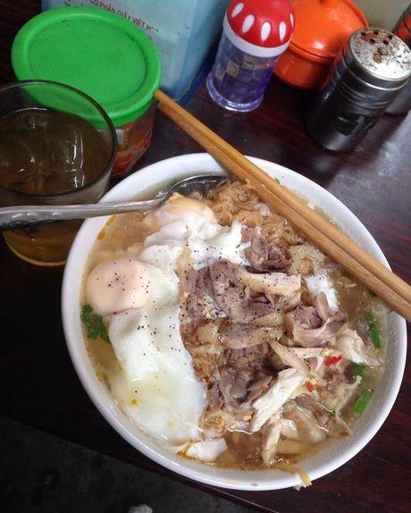 My ngon nhat Ha Noi phai den nhung quan sau - Anh 10