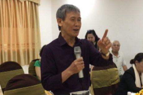 Nguyen Tham phan TAND toi cao buc xuc dat cau hoi cho TP.HCM - Anh 1