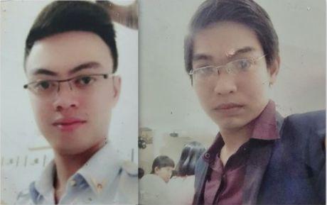Gia danh can bo Thanh tra Chinh phu lua dao - Anh 1