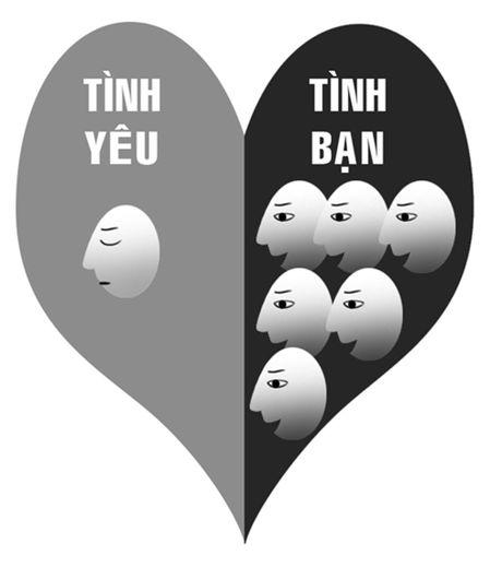 Vuon Hong: Em thich han khong biet han thi sao? - Anh 4