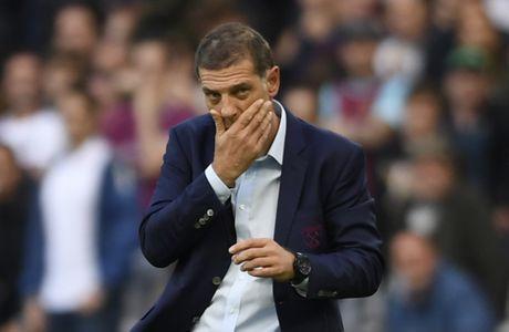 Payet lap sieu pham solo cuu West Ham khoi tran thua thu 6 - Anh 13