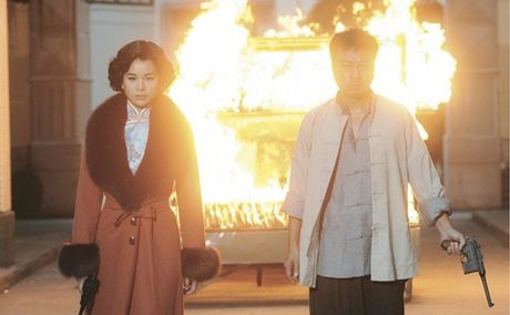 TVB gay tranh cai vi phim Ho Hanh Nhi bi cuong hiep tap the - Anh 3