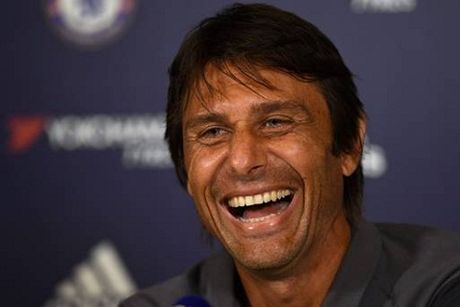 Conte 'tho phao nhe nhom' khi Chelsea hoi sinh dung luc - Anh 1