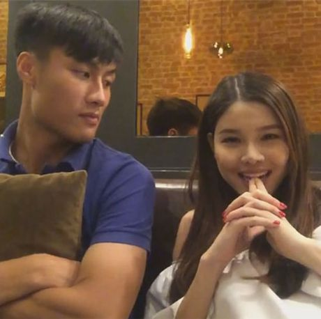 Vua nhan tin vui co con trai, Ky Han lai buc tuc vi chuyen nay! - Anh 2