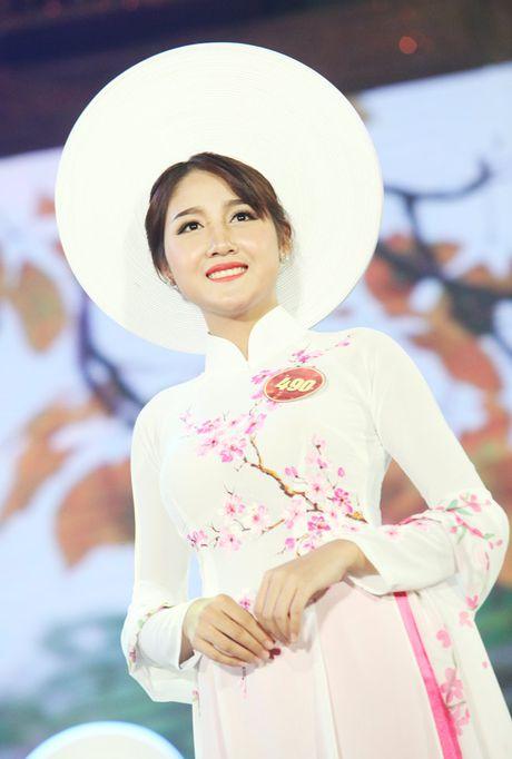 Hoa khoi sinh vien Ha Noi 2016 da tim ra chu nhan moi - Anh 8