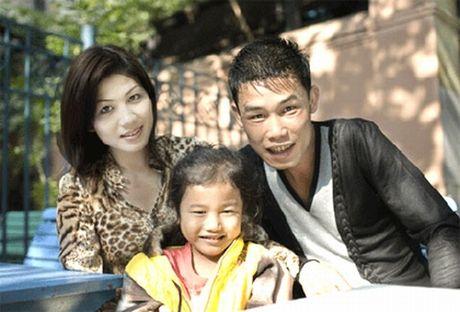 3 nam danh hai lan dan tinh duyen nhat showbiz Viet - Anh 5