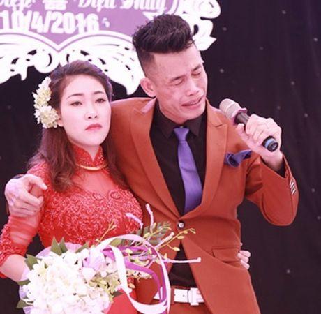 3 nam danh hai lan dan tinh duyen nhat showbiz Viet - Anh 6