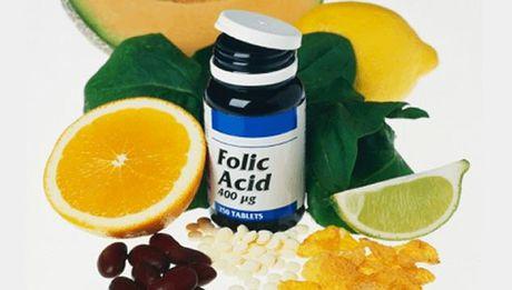 Nhung loai vitamin nao nen bo sung bang thuoc - Anh 4