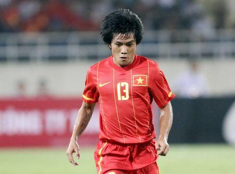 Nguoi hung AFF Cup cua Viet Nam bat ngo giai nghe - Anh 2