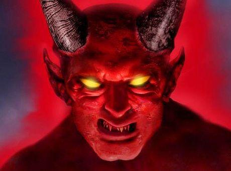 Giai ma nhung chi tiet 'son da ga' ve quy Satan - Anh 8