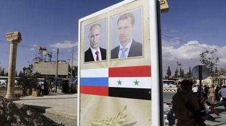 Nga canh bao hau qua trong truong hop My truc tiep xam luoc Syria - Anh 2