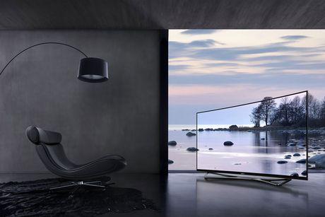 Tong quan cac hang TV OLED trong nam 2016 - Anh 2