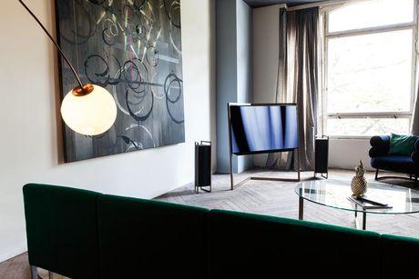 Tong quan cac hang TV OLED trong nam 2016 - Anh 4