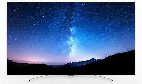 Tong quan cac hang TV OLED trong nam 2016 - Anh 6
