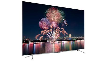 Tong quan cac hang TV OLED trong nam 2016 - Anh 7