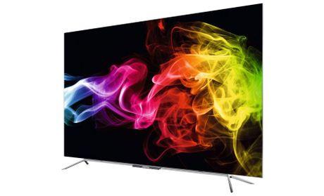 Tong quan cac hang TV OLED trong nam 2016 - Anh 8
