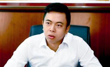Bo Cong Thuong phai bao cao Thu tuong viec bo nhiem ong Vu Quang Hai truoc 1/11 - Anh 1