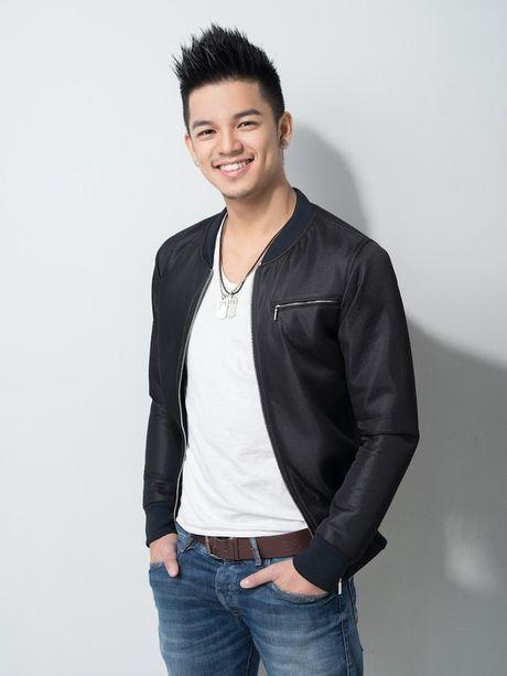 Tranh cai chuyen dung phat song Vietnam Idol vi nhat - Anh 2