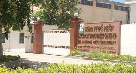 De nghi truy to Pho tong giam doc Cong ty luong thuc Hau Giang va 5 dong pham - Anh 1