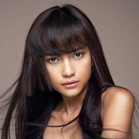 Day la quan quan it bi nem da nhat trong lich su Vietnam's Next Top Model - Anh 6